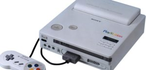 snes-cd-nintendo-playstation
