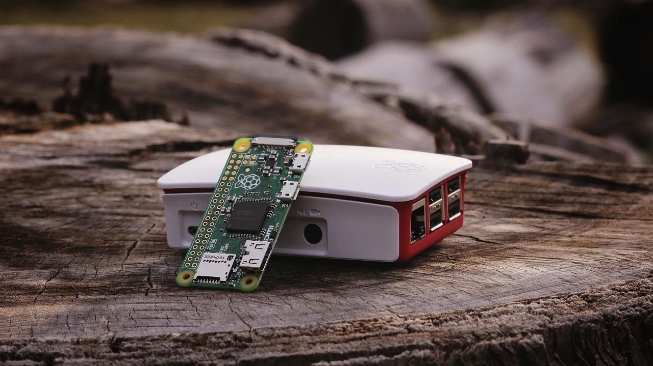 Come costruire una console per il retrogaming con Raspberry pi 3