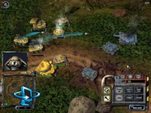 videogioco freeware swine