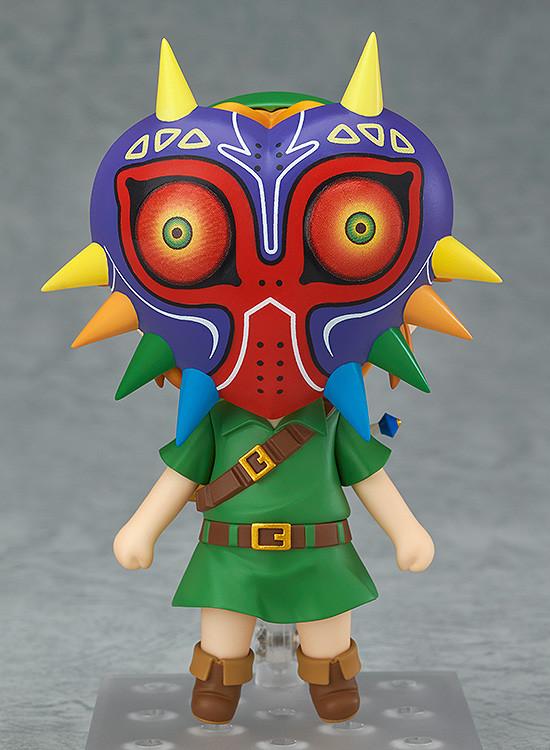 zelda-mask-nendoron-action-figures