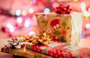 idee regalo retrogaming