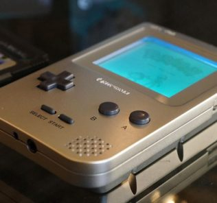 ultra game boy hyperkin