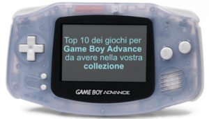 Gameboy-Advance-top-10