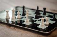 10 giochi gestionali strategici da rigiocare