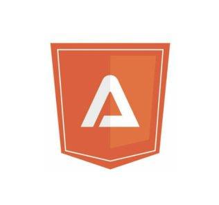 Logo Altrove Alghero
