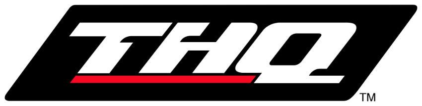 Logo THQ