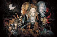 castlevania requiem su ps4