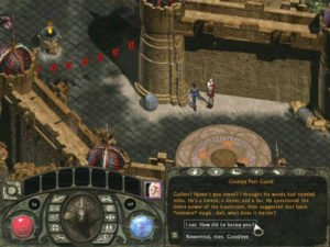 Lionheart legacy of the crusader