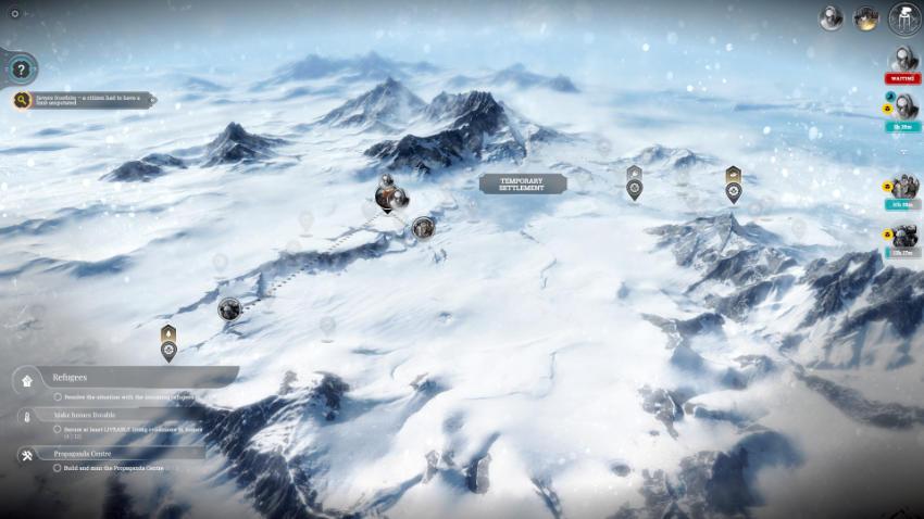 frostpunk-esplorazione