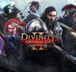 Divinity: Original Sin 2 traduzione intaliano