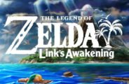 the legend of zelda link awakening switch