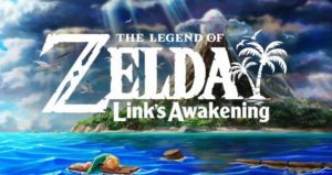 the legend of zelda link awakening switch